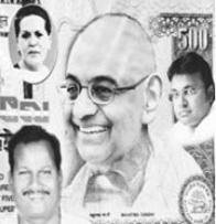 காந்தியை-கேவலப்படுத்தும்-சோனியா-மெய்னோ-காங்கிரஸ்