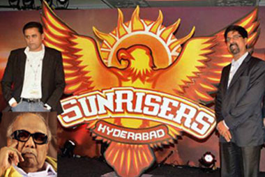 Sun risers -Sri Lanka- riticized