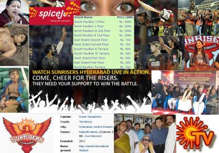 Sun risers -Sri Lanka- riticized6