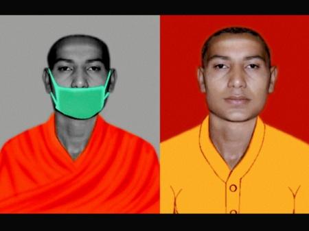 Bodhgaya-serial-blasts-suspect