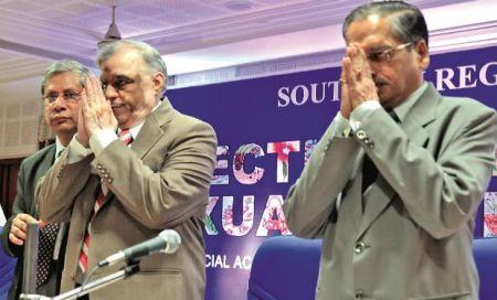 Pedophile conference chennai 2013.3